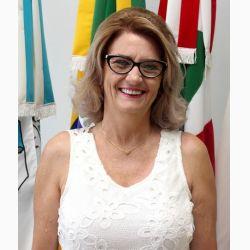 Judite M. Pisetta