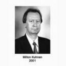 Milton Kuhnen