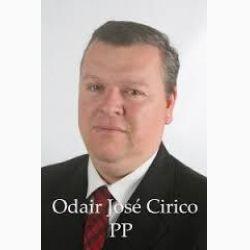 Odair José Círico