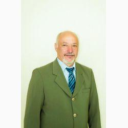 Raimundo Waldrich