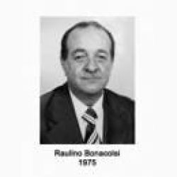 Raulino Bonacolsi