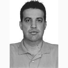 Tiago Maestri
