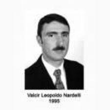 Valcir Leopoldo Nardelli