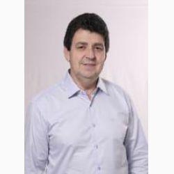 Valmir Correia